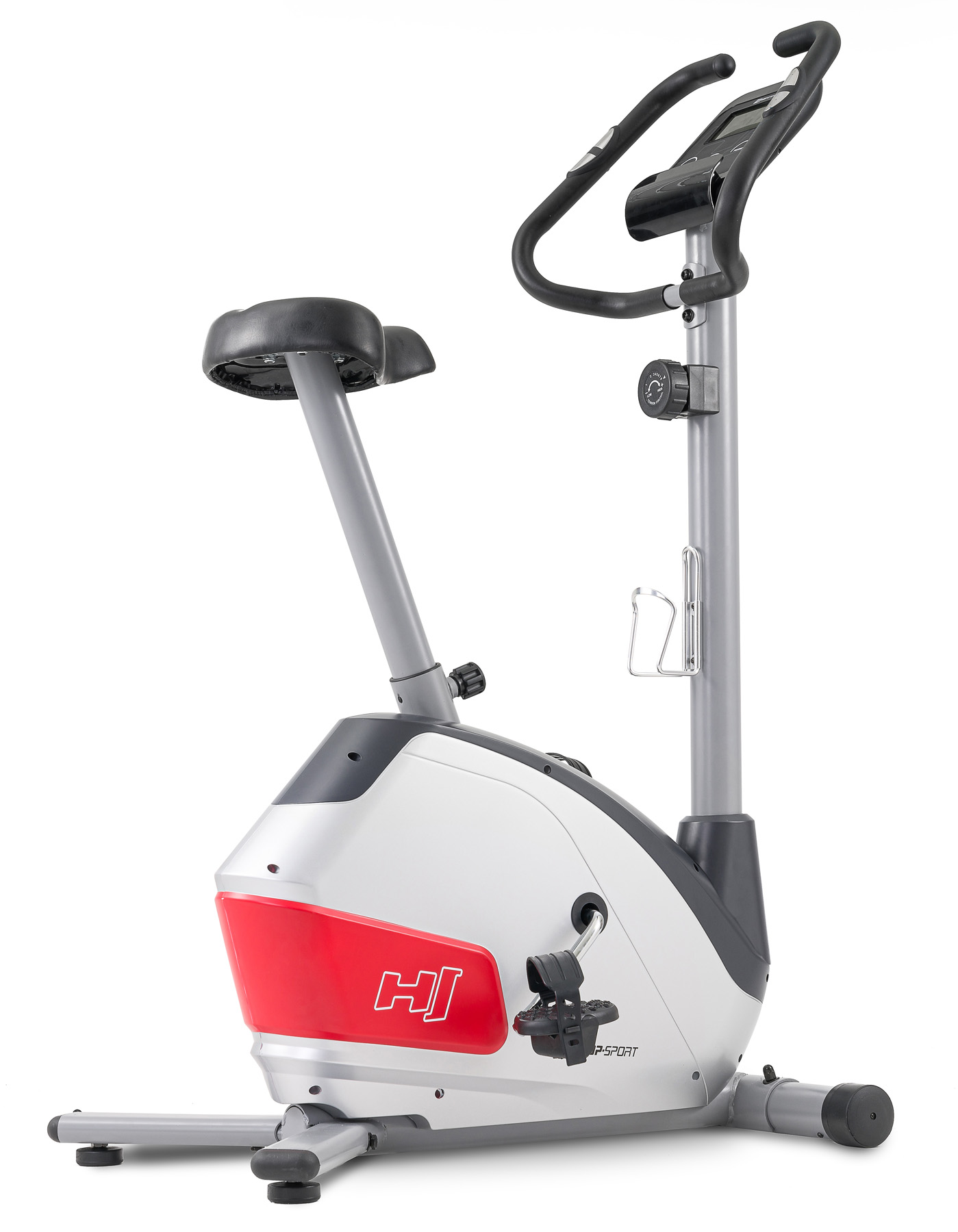 Rower magnetyczny HS-035H Leaf Hop-Sport