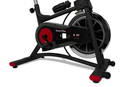 ROWER SPINNINGOWY CARBON BC 4622