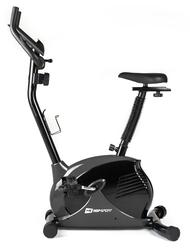 ROWER MAGNETYCZNY HS-2080 HOP SPORT SPARK (SZARY)