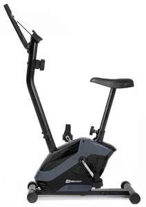 Rower magnetyczny HS-045H Eos (Szary)