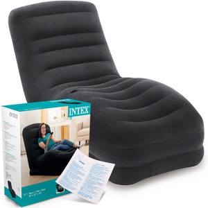 Fotel MEGA LOUNGE 68595 Intex