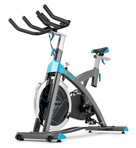 Rower spiningowy Indoor Cycling HS-055IC Echo
