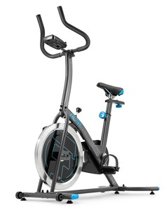 Rower spiningowy Indoor Cycling HS-035IC Alfa