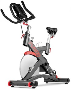 Rower spiningowy Indoor Cycling HS-075IC Fusion