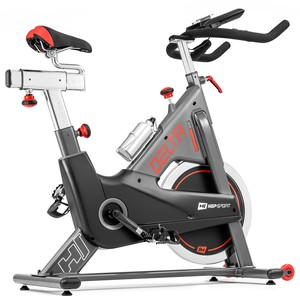 Rower spiningowy Indoor Cycling HS-065IC Delta