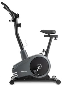 Rower magnetyczny HS-2080 Spark Gray/Silver/Black