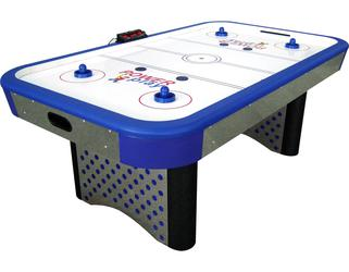 "Cymbergaj Power Hockey ""COBRA"" 7 ft"