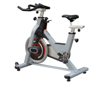 Rower Spinningowy PS303C