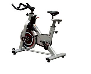 Rower Spinningowy PS300C