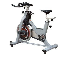 Rower Spinningowy PS303D