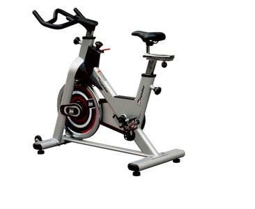 Rower Spinningowy PS300D