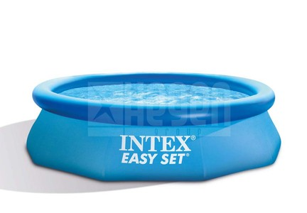 Basen Intex 28120 Easy Set  305 x 76 cm