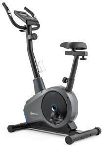 Rower magnetyczny HS-2080 Spark Gray/Blue/Black