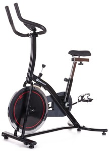 Rower Indoor Cycling HS-045IC Bravo