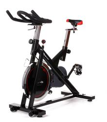 Rower Indoor Cycling HS-075IC Fusion Hop Sport