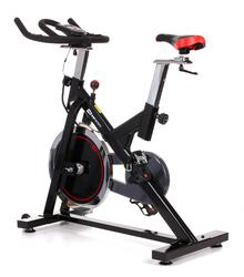 Rower Indoor Cycling HS-075IC Fusion