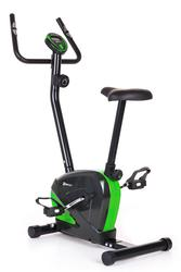 Rower Magnetyczny HS-040H Colt Hop Sport (zielony)