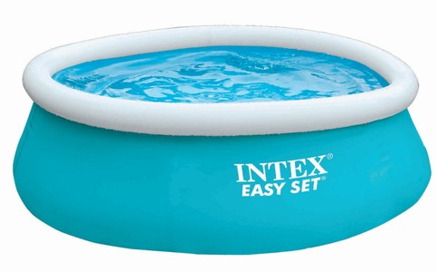 Basen INTEX 28101 Easy Set 183 x 51 cm